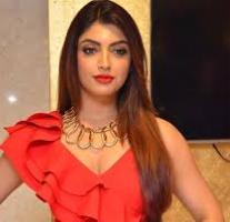 Model Akanksha Puri Contact Details, Social Pages, House Address, Email