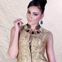 Model Marsela Ayesha Contact Details, Twitter ID, Residence Address