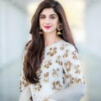 Model Mawra Hocane Contact Details, Residence Address, Social Accounts