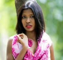 Model Mia Lakra Contact Details, House Address, Email, Phone NO