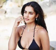 Model Nathalia Kaur Contact Details, Current Address, Email, Social Media