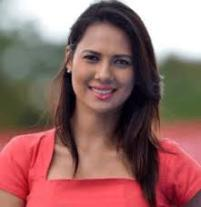 Model Rochelle Rao Contact Details, Booking Email, Social Media, Home Town