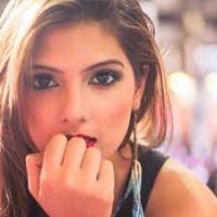Model Shreeradhe Khanduja Contact Details, Current City, Social, Email