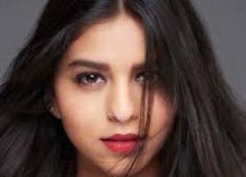 Model Suhana Khan Contact Details, Social Accounts, Residence Address