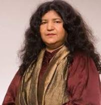 Singer Abida Parveen Contact Details, Phone NO, Current City, Social, Email