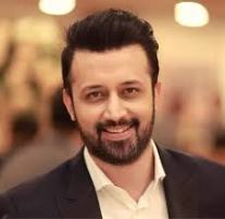 Singer Atif Aslam Contact Details, Phone Number, House Address, Email