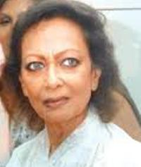 Singer Chitra Singh Contact Details, Social IDs, Current Location, Email