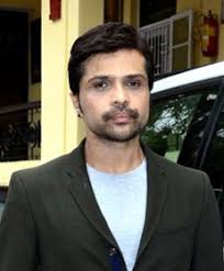 Singer Himesh Reshammiya Contact Details, Phone No, Email, Office Address