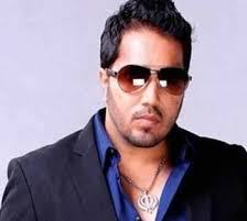 Singer Mika Singh Contact Details, Office Address, Phone NO, Email, Social ID