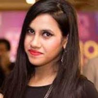 Singer Nikhita Gandhi Contact Details, Social Profiles, Biodata, Home Address