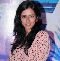 Singer Sneha Khanwalkar Contact Details, Social Accounts, House Address