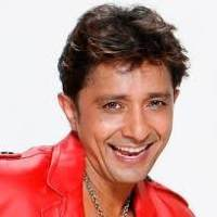 Singer Sukhwinder Singh Contact Details, Office Address, Email ID, Phone NO