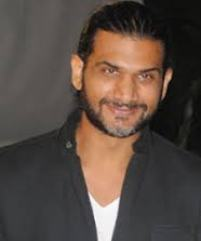 Actor Ali Hassan Contact Details, Current City, Email, Social IDs