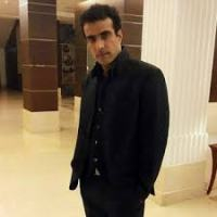 Actor Dheeraj Sarna Contact Details, Instagram ID, House Address