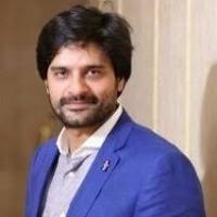 Actor Jaideep Ahlawat Contact Details, Home Town, Email, Social IDs