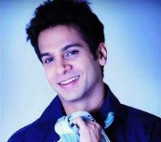 Actor Karan Veer Mehra Contact Details, Social, Home Address, Email