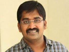 Actor Karunakaran Contact Details, House Address, Facebook ID