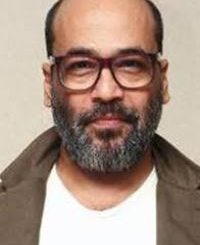 Actor Mohan Kapoor Contact Details, Current Location, Social Pages