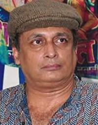 Actor Piyush Mishra Contact Details, Email, Home Town, Social Media