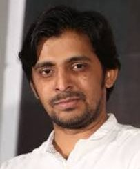 Actor Priyadarshi Pullikonda Contact Details, Home Address, Social IDs