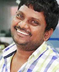 Actor Thagubothu Ramesh Contact Details, Current City, Social Profiles