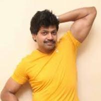 Actor Vinod Prabhakar Contact Details, Current Address, Social Pages