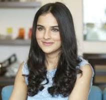 Actress Angira Dhar Contact Details, Social Accounts, House Address