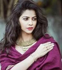 Actress Deepali Pansare Contact Details, Social Accounts, House Address
