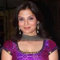 Actress Deepshikha Nagpal Contact, Phone NO, House Address, Email