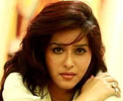 Actress Ginnie Virdi Contact Details, Facebook ID, House Address
