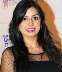 Actress Neha Mishra Contact Details, Social Pages, Current City, Biodata