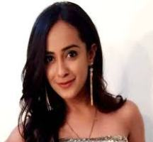 Actress Priya Tandon Contact Details, Current Address, Instagram ID