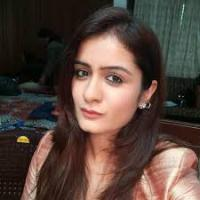 Actress Resha Konkar Contact Details, Current Location, Social Media