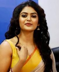 Actress Saayoni Ghosh Contact Details, Home Town, Social IDs, Email