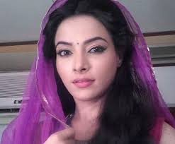 Actress Sonal Parihar Contact Details, Current City, Social IDs