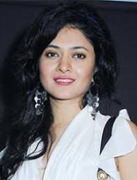 Actress Sonal Sehgal Contact Details, Website, Social IDs, Current City