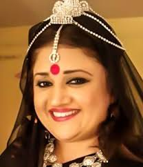 Actress Sweety Walia Contact Details, Social IDs, House Location