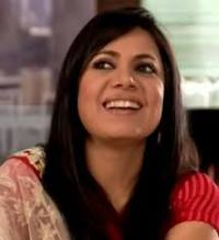 Actress Tuhina Vohra Contact Details, Social Pages, Current Address