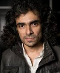 Director Imtiaz Ali Contact Details, Current City, Social Pages, Biodata