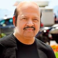 Director Rajesh Roshan Contact Details, Production Phone NO, Email IDs