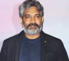 Director S S Rajamouli Contact Details, Social Media, House Address