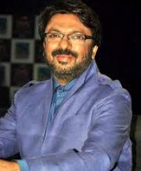 Director Sanjay Leela Bhansali Contact Details, Phone NO, Home Town, Email