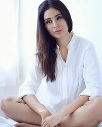 Model Alankrita Sahai Contact Details, Social Pages, House Address