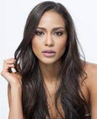 Model Andrea Tovar Contact Details, Current Address, Social Profiles
