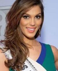 Model Iris Mittenaere Contact Details, Home City, Social IDs, Email