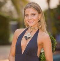 Model Olena Khamula Contact Details, Social Media, Email, Home City