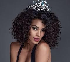 Model Raissa Santana Contact Details, Social, House Address, Email