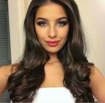 Model Yana Dobrovolskaya Contact Details, Home Town, Social Media