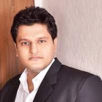 Actor Amit Khanna Contact Details, Current Address, Social Profiles