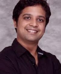 Actor Anand Tiwari Contact Details, Residence Address, Social Pages